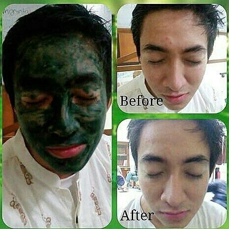 masker wajah alami (1)