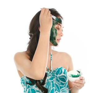 masker wajah alami (8)